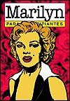 Marilyn - Para Principiantes - Kathryn Hyatt
