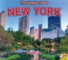 New York - Cindy Rodriguez