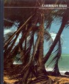 Caribbean Isles - Peter Wood