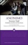 Sweeney Todd - Anonimo