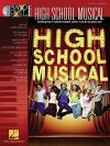 High School Musical [With CD] - Hal Leonard Publishing Company