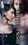 Engelszorn - Demon Chaser 2 - Sara Hill