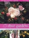 Rose Gardens: A Practical Guide to Growing and Maintaining Roses - Peter McHoy