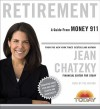 Money 911: Retirement - Jean Chatzky
