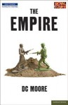 The Empire - D.C. Moore