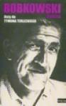 Listy do Tymona Terleckiego - Andrzej Bobkowski