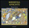 Medieval Knights - Trevor Cairns