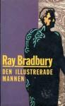 Den illustrerade mannen - Ray Bradbury