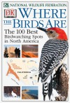 Where the Birds Are - Robert M. Brown, National Wildlife Federation