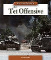 The Tet Offensive - Mary Englar