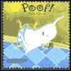 Poof!: Baby Ghost (Monster Country) - Lucie Papineau