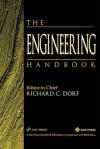 The Engineering Handbook - Richard C. Dorf