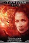 Heliosphere 2265: Band 11 - Vergeltung (Science Fiction) (German Edition) - Andreas Suchanek, Arndt Drechsler, Anja Dyck