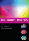 Schizophrenia: From Neuroimaging to Neuroscience - Stephen M. Lawrie, Eve C. Johnstone