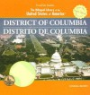 District of Columbia/Distrito de Columbia - Vanessa Brown, María Cristina Brusca