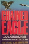 Chained Eagle - Everett Alvarez