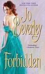 By Jo Beverley Forbidden [Mass Market Paperback] - Jo Beverley