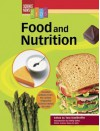 Food and Nutrition - Tara Koellhoffer, Sarah Webb