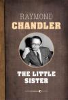 The Little Sister - HarperPerennial Classics