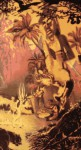 Last Adventurer: The Life of Talbot Mundy - Peter Berresford Ellis