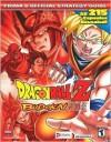 Dragon Ball Z: Budokai (Prima's Official Strategy Guide) - Eric Mylonas