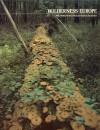 Wilderness Europe - Douglas Botting