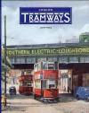 London Tramways - John Reed