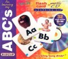 I'm Learning My ABC's [With CD] - Kidzup Productions