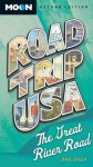 Road Trip USA: The Great River Road - Jamie Jensen