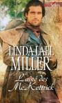 L'aîné des McKettrick (Les McKettrick, #4) - Linda Lael Miller
