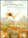 Annie's Dancing Day - Hermann Moers, Hermann Moers, Rosemary Lanning