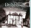Schattwald - Barbara Dribbusch, Axel Wostry, Julia Fischer