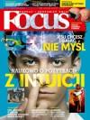Focus, nr 9 (204)/ wrzesień 2012 - Redakcja magazynu Focus