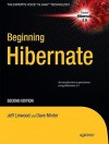 Beginning Hibernate - Jeff Linwood, Dave Minter
