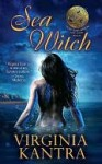 Sea Witch (Children of the Sea Series #1) - Virginia Kantra