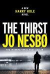 The Thirst - Neil Smith, Jo Nesbø