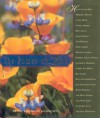 The Power of Love - Guideposts Books