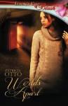 Worlds Apart - Patricia Otto