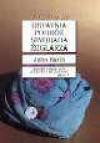 Ostatnia podróż Sindbada Żeglarza - John Barth