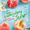 Ein wunderbares Jahr - Laura Dave, Luise Helm, Deutschland Random House Audio