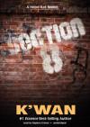 Section 8 - K'wan