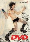 DVD v01 (Manga) - Kye Young Chon, Sara Bladh, A. Neculai, Sihyang Lee