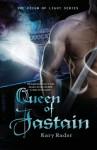 Queen of Jastain - Kary Rader