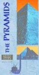 Egypt Pocket Guide: The Pyramids - Alberto Siliotti
