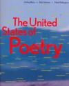 United States of Poetry - Joshua Blum, Bob Holman, Mark Pellington