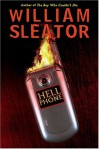 Hell Phone - William Sleator