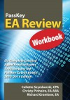 PassKey EA Review Workbook: Six Complete Enrolled Agent Practice Exams 2013-2014 Edition - Collette Szymborski, Christy Pinheiro, Richard Gramkow
