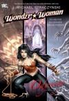 Wonder Woman: Odyssey, Vol. 2 - J. Michael Straczynski, Phil Hester, Don Kramer, Eduardo Pansica