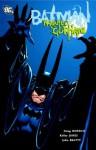 Batman: Haunted Gotham - Doug Moench, Kelley Jones, John Beatty, Jason Moore