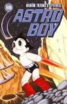 Astro Boy, Vol. 18 - Osamu Tezuka, Frederik L. Schodt
